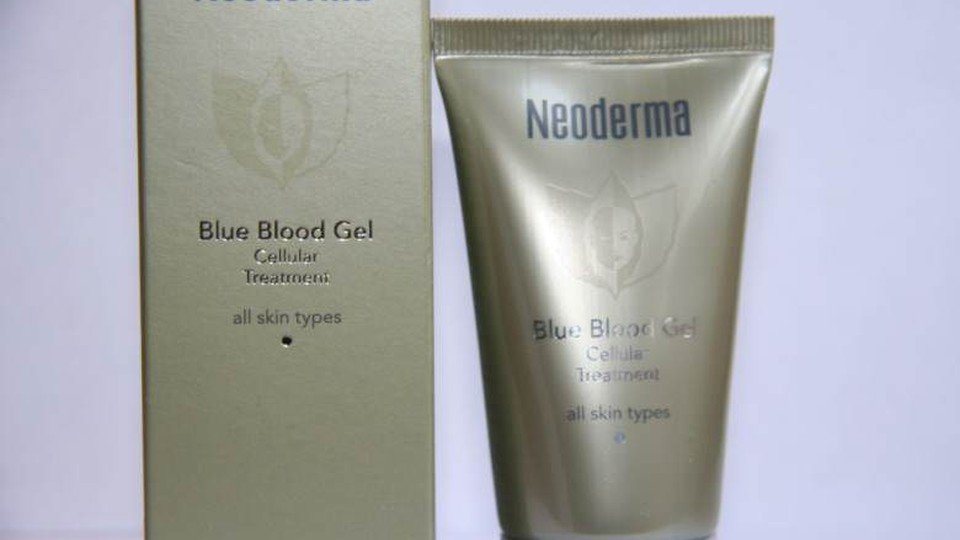 Neoderma-Blue-Blood-Ge-1024×682