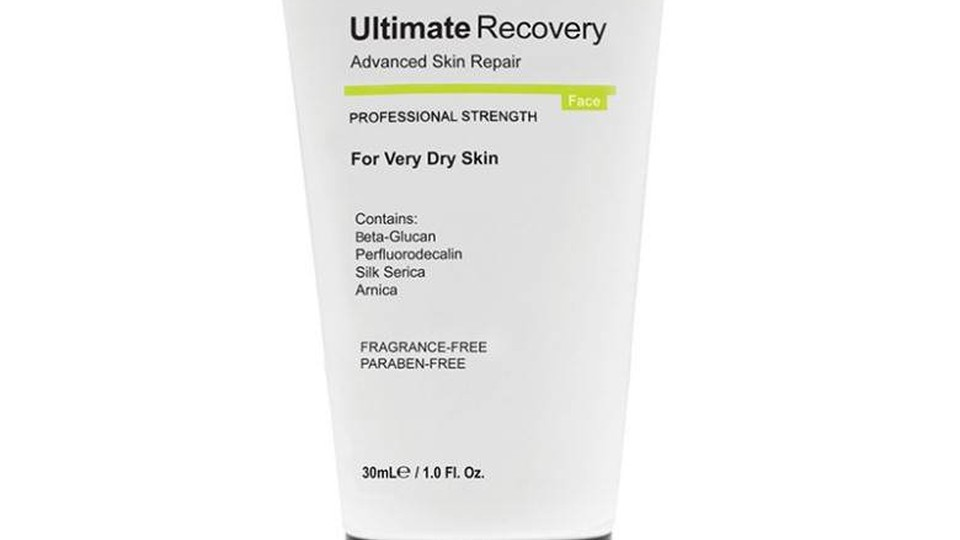 medik8-ultimate-recovery-cream-30ml
