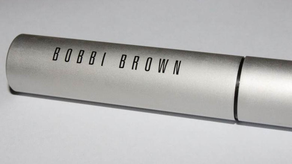bobbie-brown-review-3
