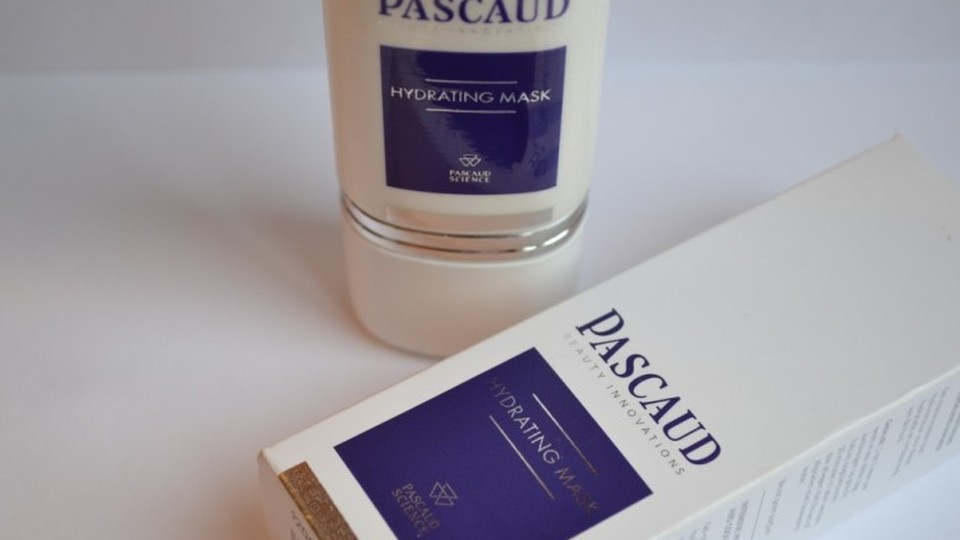 Review-Pascaud-Hydrating-Mask-2-1024×682