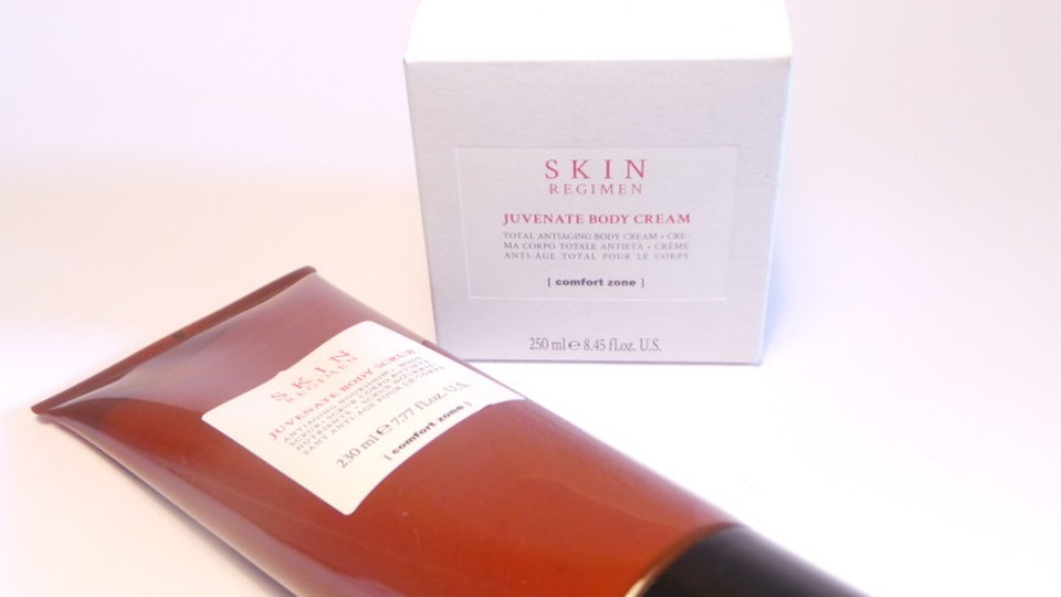 skin-regimen-juvena-body-cream-scrub