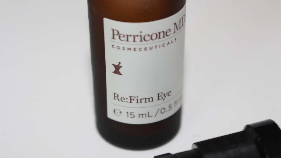 Perricone Re:Firm