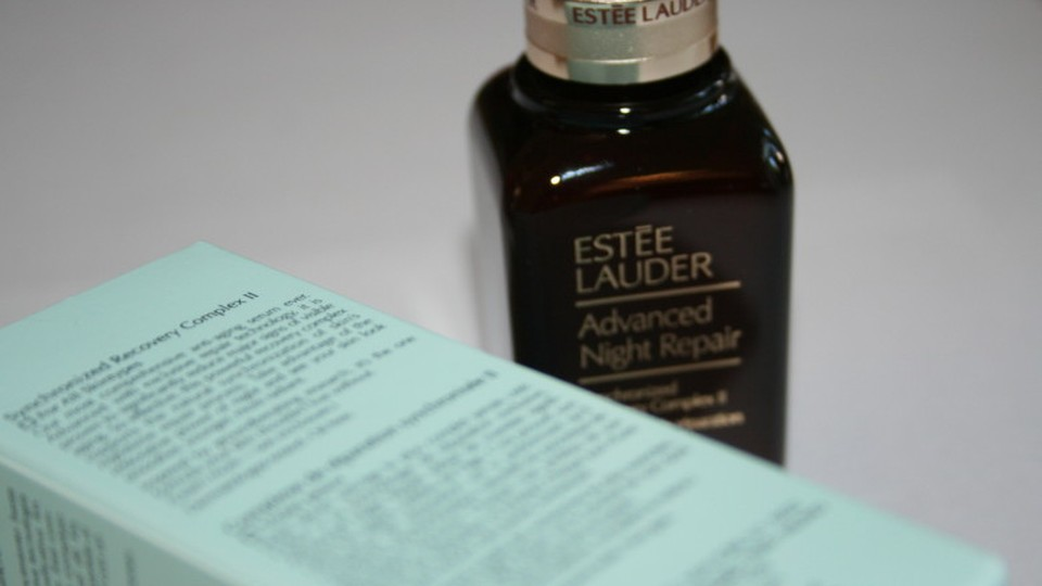 estee-lauder-advanced-night-repair-nieuw-3