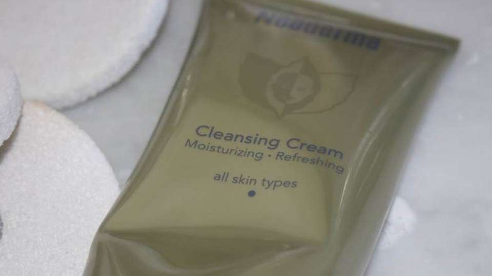 neoderma-cleansing-cream-1