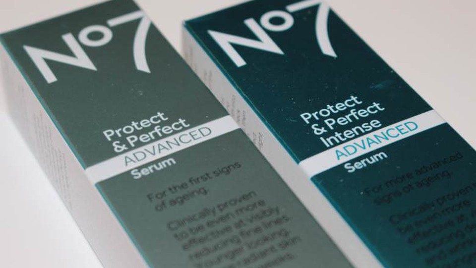 no-7-protect-perfect-3