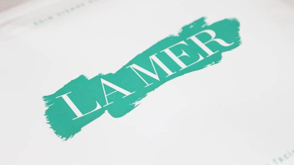 la-mer-the-hydrating-facial-1