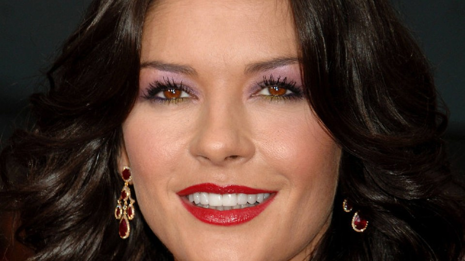 catherine-zeta-jones-botox