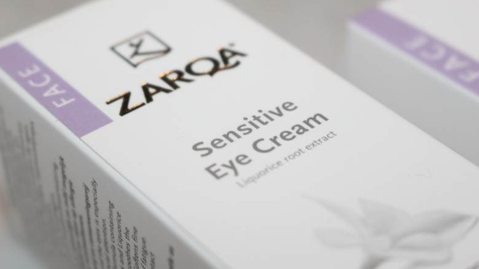zarqa-sensitive-eye-cream