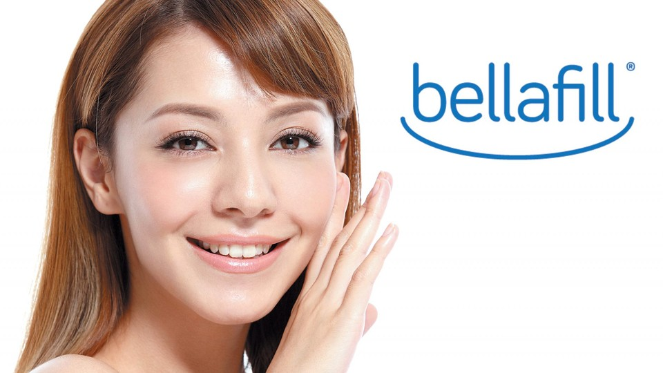 Bellafill-filler-1