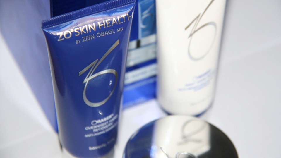 zo-skin-health-oraser-anti-aging-hand-care-program-3