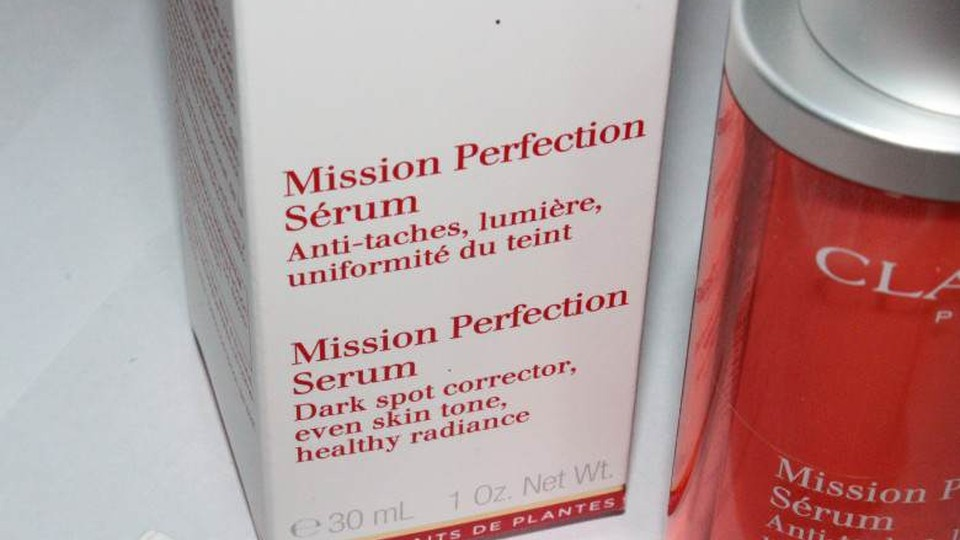 clarins-mission-perfection-serum-3
