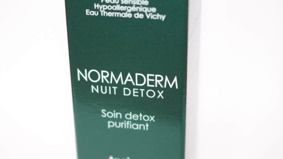 vichy-normaderm-detox-nacht-3