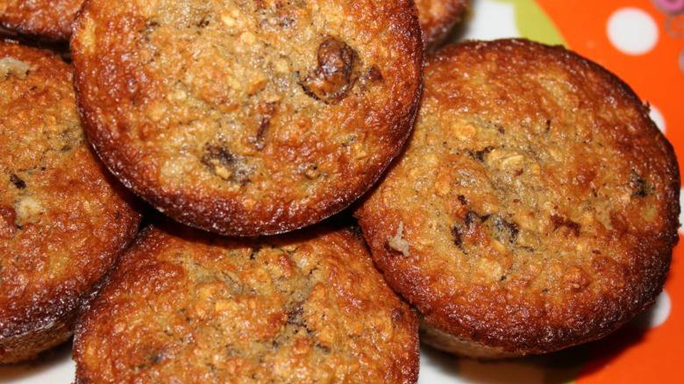 havermout-muffins-met-pure-cacao-nibs-1