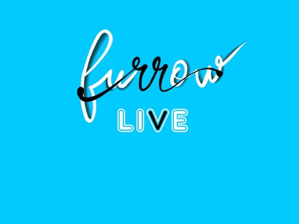 Furrow Instagram LIVE