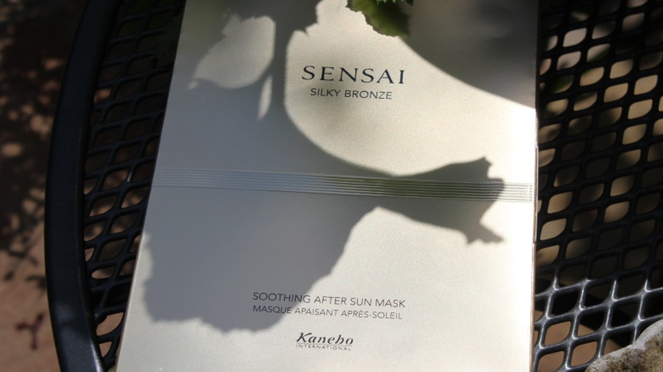 sensai-silky-bronze-soothing-after-sun-mask-2