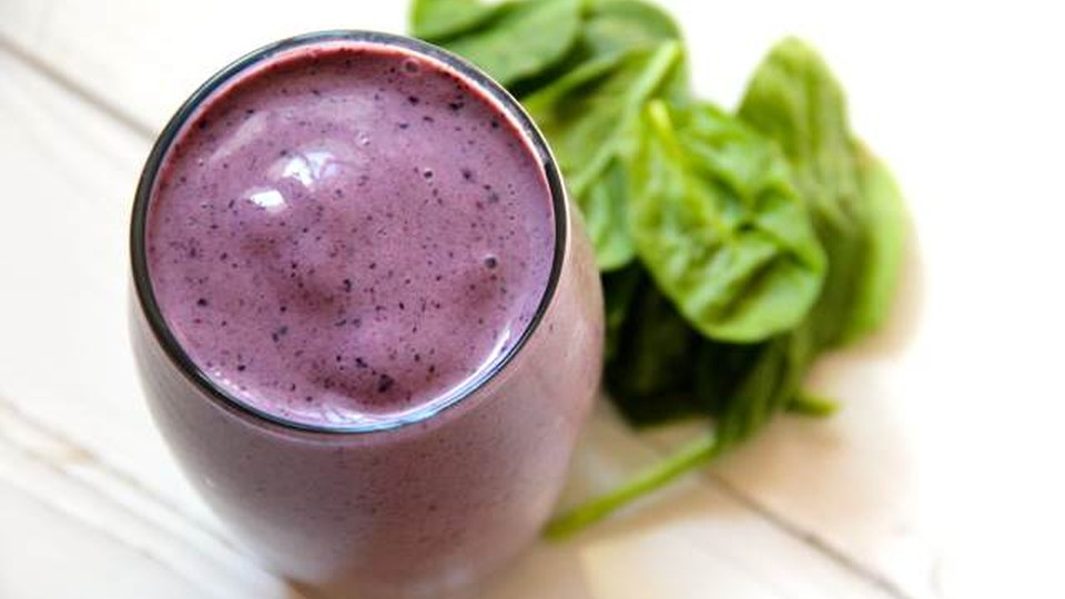 avocado-blauwebessen-smoothie