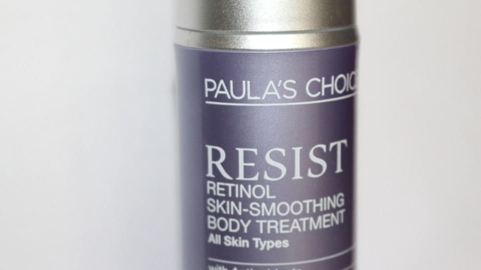 paula-choice-resist-retinol-skin-smoothing-body-treatment-4
