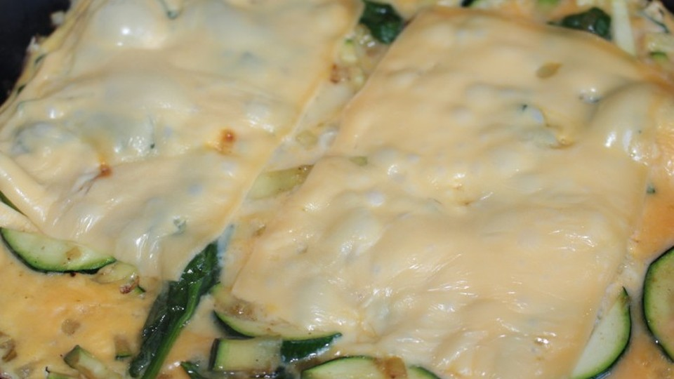 omelet-met-spinazie-courgette-3