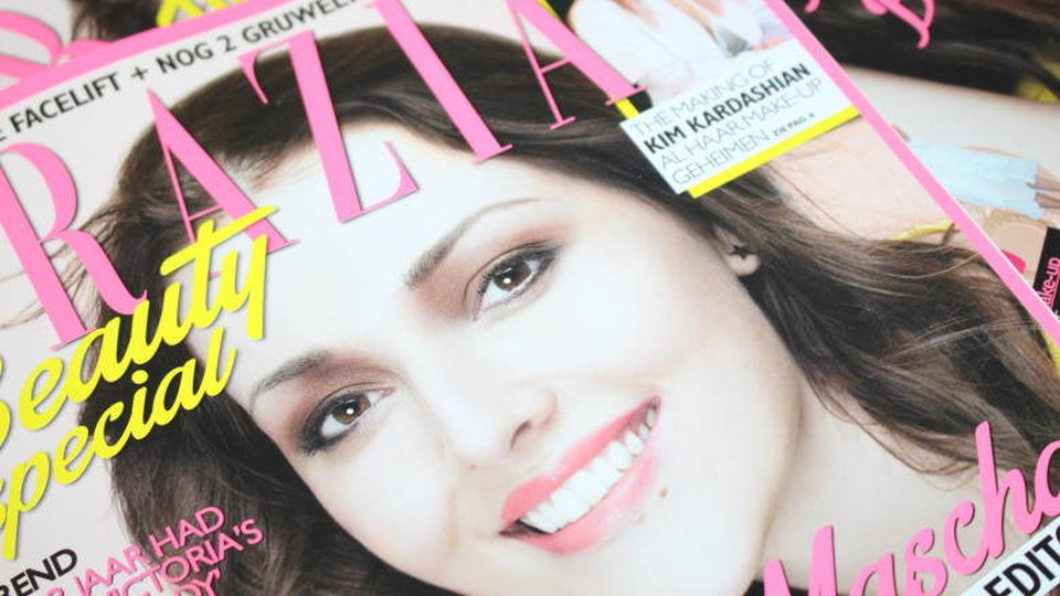grazia-beauty-special