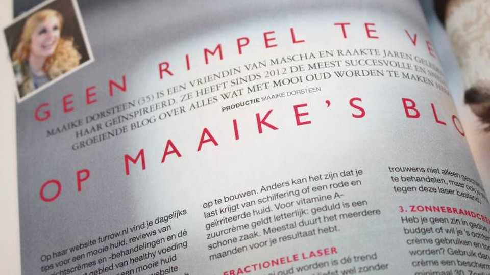 5-fabels-over-rimpels-1