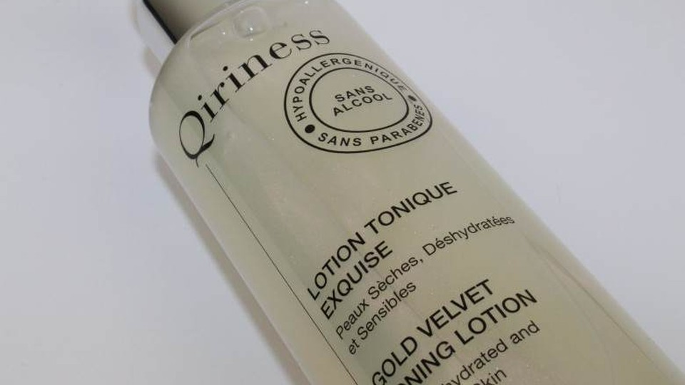 quiriness-gold-velvet-toning-lotion-2