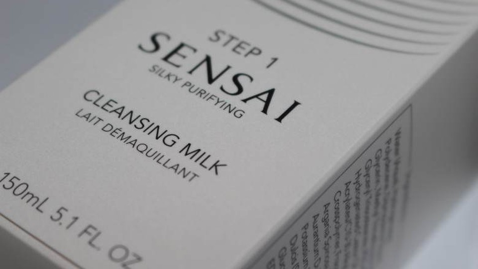 sensai-cleansing-milk-1