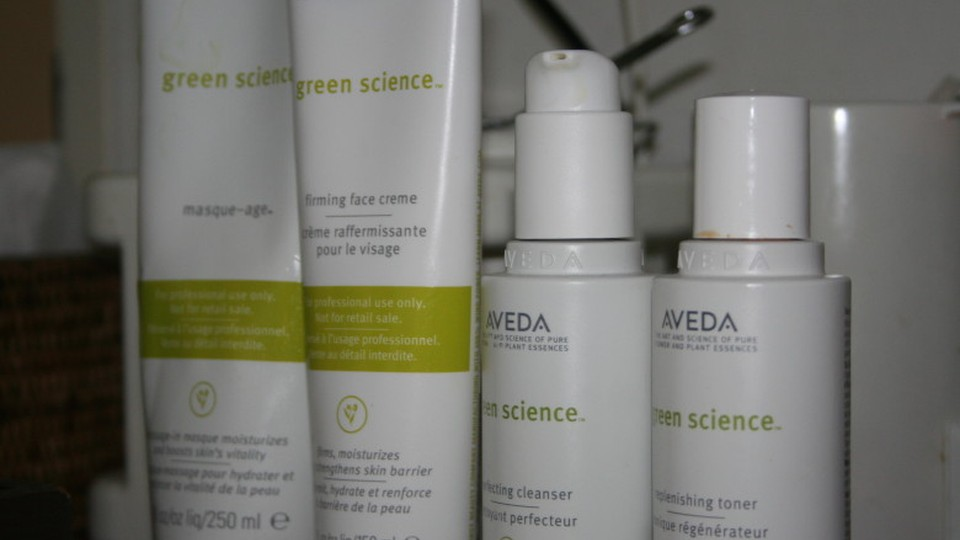 aveda-green-science-facial-8