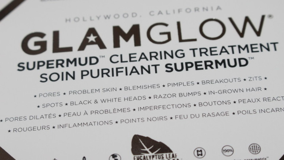 supermud-clearing-treatment-4