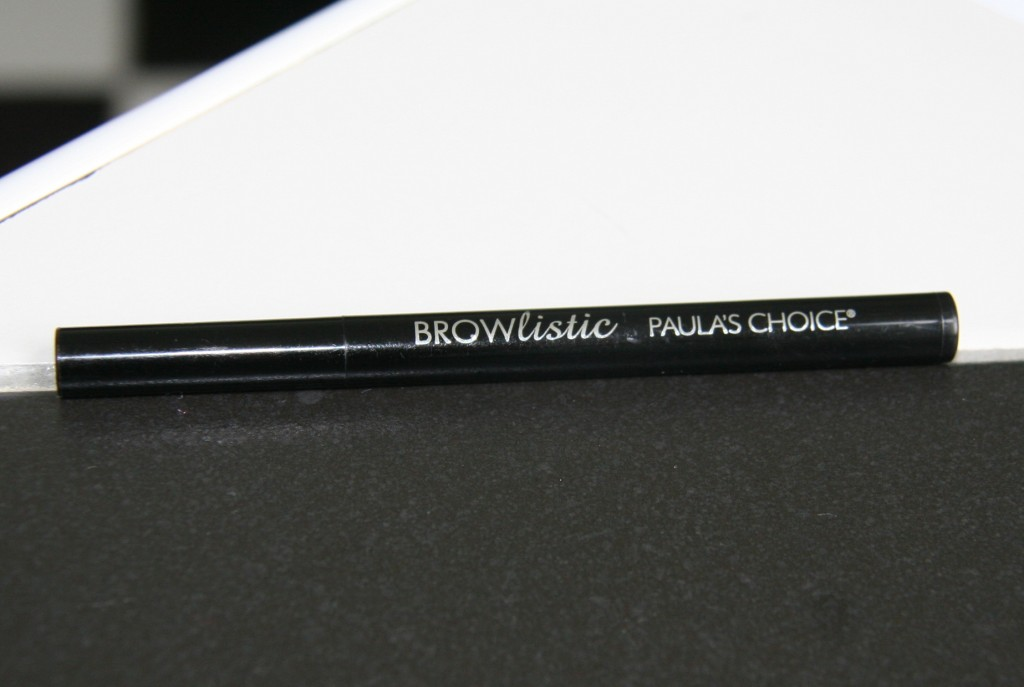 Review Paula's Choice Browlistic-8