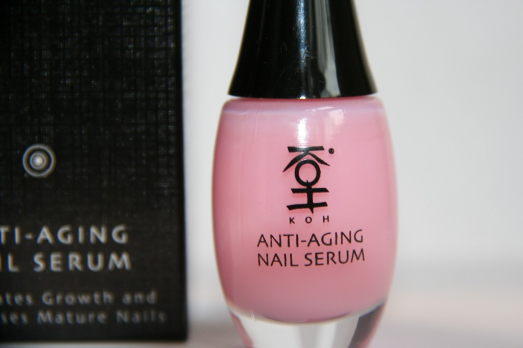 Review Koh Anti Aging Nail Serum-2