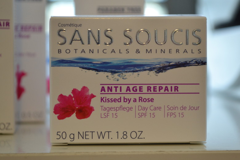 sans-soucis kissed-by-a-rose-3