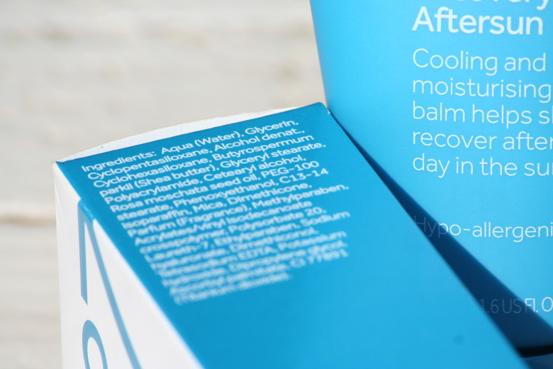 boots-no7-facial-recovery-aftersun-3