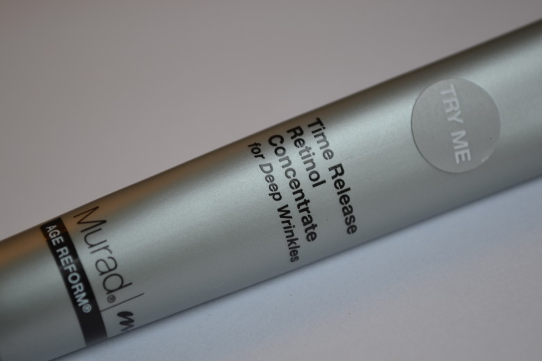 dr-murad- time-release-retinol concentrate-3