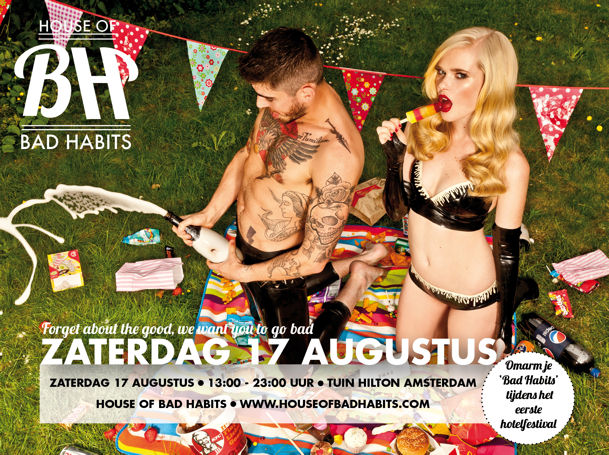 house-of-bad-habits-botoxfeestje