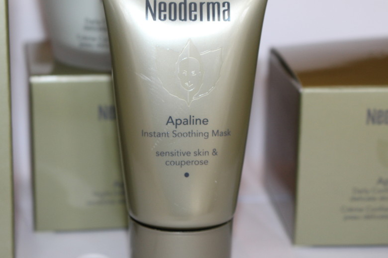 neoderma-apaline-instant-soothing-mask