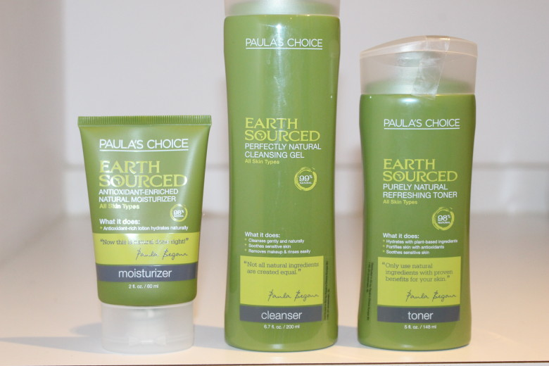 paulas-choice-earth-sourced-8