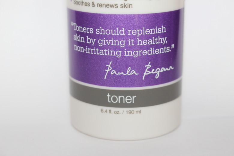 paulas-choice-moisture-boost-essential-hydrating-toner-3