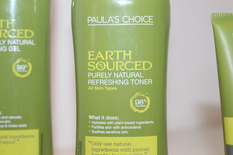 pc-earth-sourced-toner
