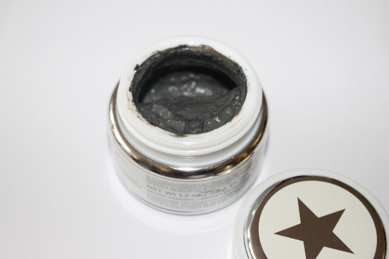 glamglow-supermud-clearing-treatment-1