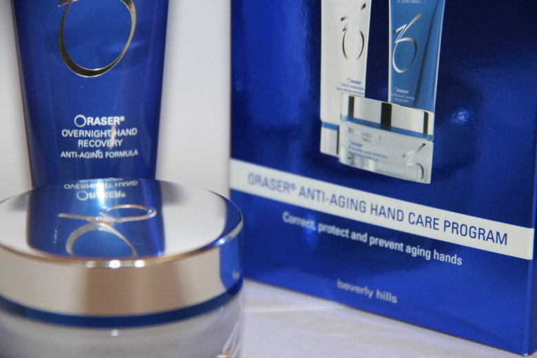 zo-skin-health-oraser-anti-aging-hand-care-program-2