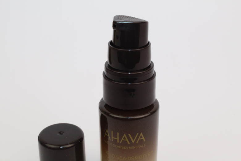 AHAVA-dead-sea -osmoter-concentrate-2