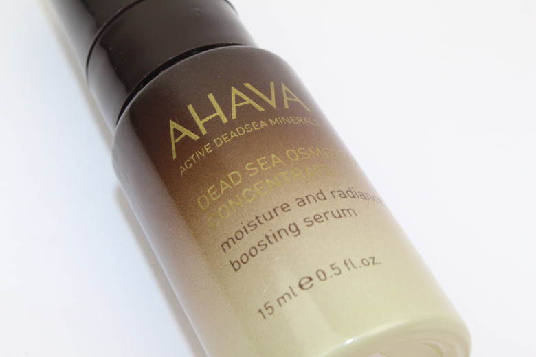 AHAVA-dead-sea -osmoter-concentrate-3