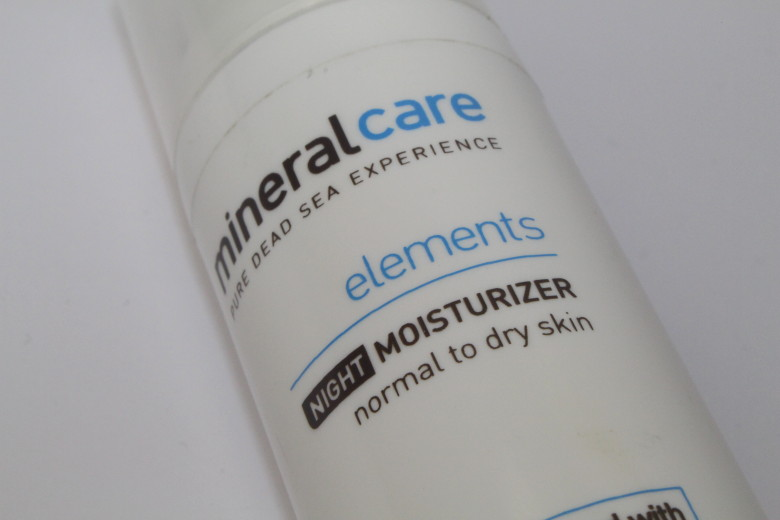 mineral-care-3