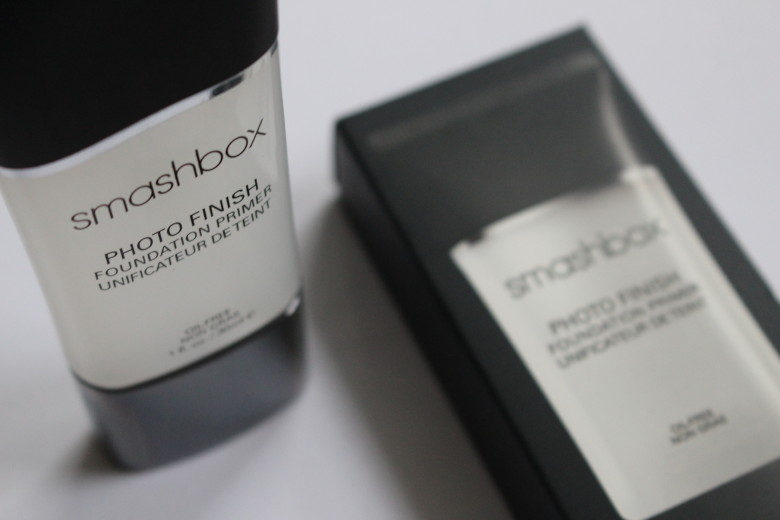 smashbox-photo-finish-foundation-primer-2