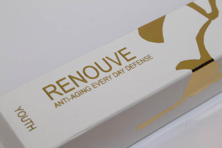 renouve-anti-aging-every-day-defense-1