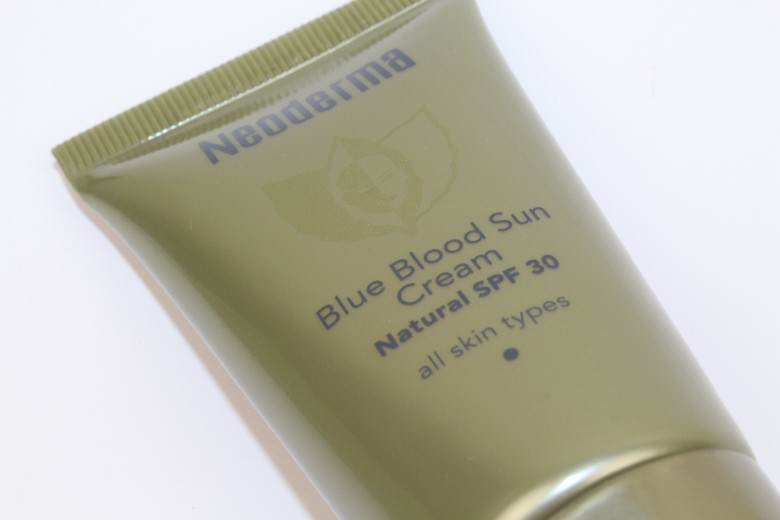 neoderma-blue-blood-sun-cream-2
