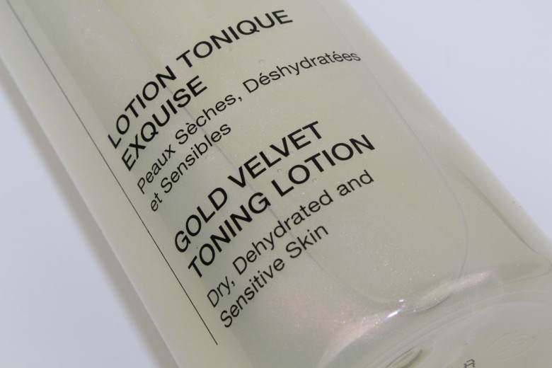 quiriness-gold-velvet-toning-lotion-7
