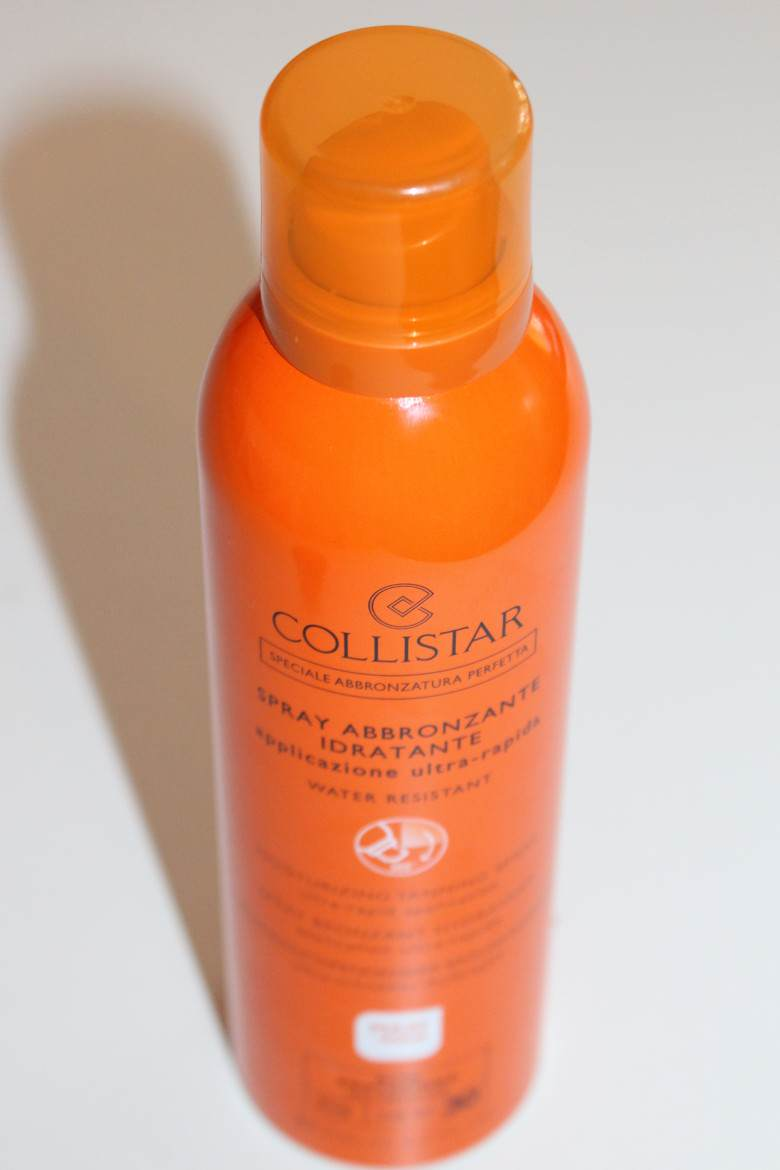 collistar-moisturizing-tanning-spray