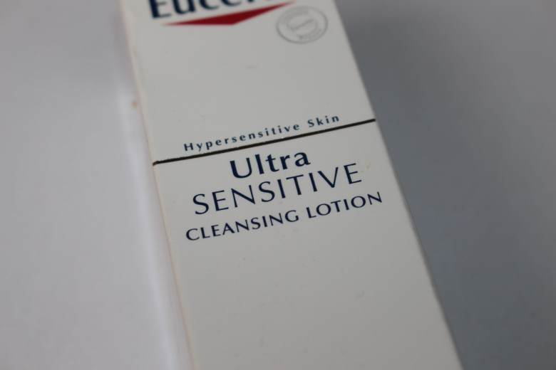 eucerin-ultra-sensitieve-cleansing-lotion-1