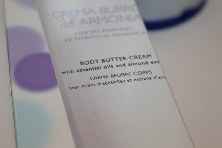 body-butter-cream